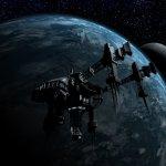 Скриншот X³: Reunion – Изображение 183