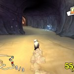 Скриншот Champion Sheep Rally – Изображение 12