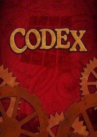 Обложка Codex