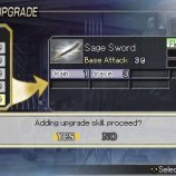 Скриншот Warriors Orochi 2 – Изображение 7