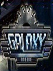 Обложка Galaxy Online