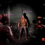 Скриншот Resident Evil Revelations 2 – Изображение 23