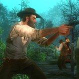 Скриншот The Feud: Wild West Tactics – Изображение 7