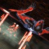 Скриншот Spider-Man: Edge of Time – Изображение 4