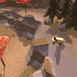 Скриншот PAKO 2 – Изображение 8