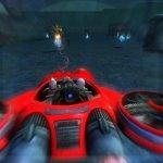Скриншот City of Transformers – Изображение 37
