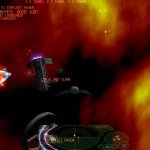 Скриншот Flying Range 2: Long Way Home – Изображение 5