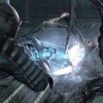 Скриншот Dead Space (2008) – Изображение 74