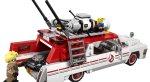 Lego по новым Ghostbusters ущемляет в правах Криса Хемсворта - Изображение 4