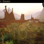 Скриншот Dragon Empires – Изображение 60