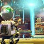 Скриншот Ratchet and Clank: A Crack in Time – Изображение 41
