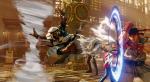 Рашид – новый боец Street Fighter 5 - Изображение 10