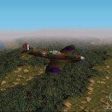 Скриншот Wings of Destiny