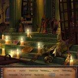 Скриншот Mind's Eye: Secrets of the Forgotten – Изображение 1