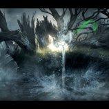 Скриншот The Frostrune – Изображение 8