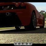 Скриншот Ferrari Virtual Race – Изображение 71