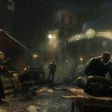 Скриншот Vampyr