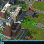 Скриншот Hard Truck Tycoon – Изображение 4