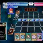 Скриншот Yu-Gi-Oh! 5D's Decade Duels – Изображение 18