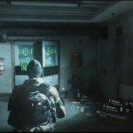 Скриншот Tom Clancy's The Division – Изображение 48