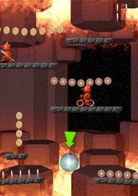 Coin Planets – фото обложки игры