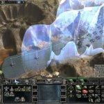 Скриншот Perimeter – Изображение 42