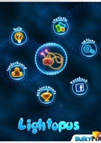 Lightopus – фото обложки игры