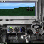Скриншот iPanzer '44 – Изображение 7