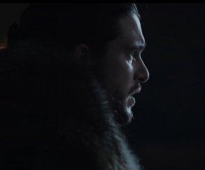 Подробный анализ 1 серии 7 сезона «Игры престолов»
