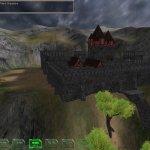 Скриншот The Great Burger War – Изображение 82