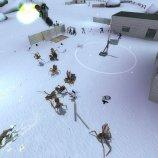 Скриншот Lambda Wars – Изображение 7