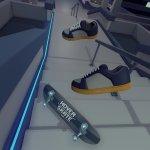 Скриншот Hover Skate VR – Изображение 4