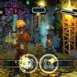 Скриншот Ultimate Band – Изображение 45