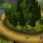 Скриншот Yogi Bear: The Video Game – Изображение 17