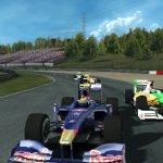 Скриншот F1 2009 – Изображение 27
