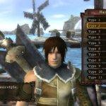 Скриншот Monster Hunter Tri – Изображение 31
