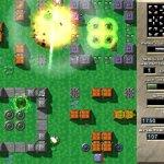 Скриншот Xtreme Tankz Madness 2 – Изображение 6