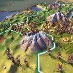 Скриншот Sid Meier's Civilization VI – Изображение 12