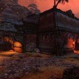 Скриншот The Haunted: Hells Reach