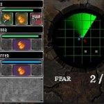Скриншот GO Series: Undead Storm – Изображение 3