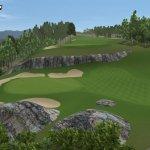 Скриншот ProTee Play 2009: The Ultimate Golf Game – Изображение 94