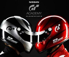 Начался новый сезон «GT Академии»