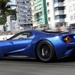 Скриншот Forza Motorsport 6 – Изображение 38