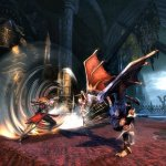 Скриншот Castlevania: Lords of Shadow Collection – Изображение 9