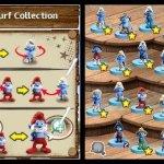 Скриншот Smurfs 2 DS – Изображение 3