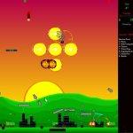 Скриншот Meteor Mayhem – Изображение 1