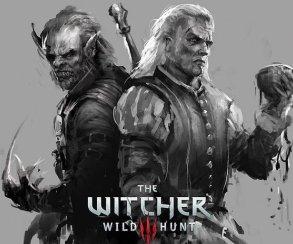 Новый большой трейлер The Witcher 3: Blood and Wine