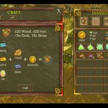 Скриншот Warriors' Wrath – Изображение 6