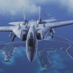 Скриншот Ace Combat: Infinity – Изображение 32