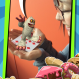 Скриншот My Mammott